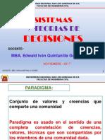 CLASE 03A TOMA DE DECISIONES EIQG.ppt [Modo de compatibilidad].pdf
