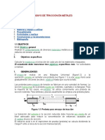 ENSAYO DE TRACCIÓN EN METALES.doc