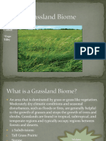 Grassland.ppt