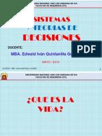 CLASE 04 TOMA DE DECISIONES EIQG.ppt [Modo de compatibilidad].pdf