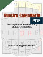 Dialnet-NuestroCalendario-497468.pdf