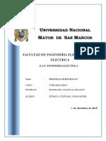 Práctica Calificada 08 - Turbomáquinas.docx