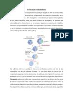 Teoría de la endosimbiosis.docx