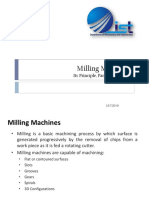 Milling-updated