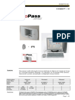 Biopass Schindler Bresil 3.pdf
