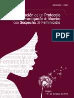 seminario_elaboracion_protocolo_feminicidio_0.pdf