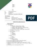 Lev Informacion ADMINISTRACION.docx