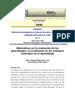 educacion_alternativas_eval.doc