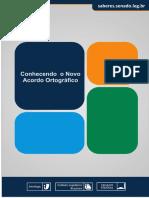 Estudo completo do Novo Acordo Ortográfico.pdf