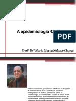 Epidemiologia_Critica.ppt