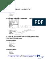 1571090411118_materia cajero  version N° 9 2.pdf