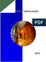 COSTOS DE VENTILACION EN MINAS.pdf