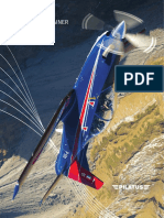 Pilatus-Aircraft-Ltd-PC-7-Factsheet.pdf