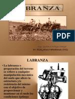 LABRANZA DEL SUELO (1).pdf