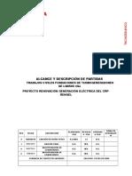 EA011103- PUD1D3-CD11002 Fundaciones TG-14 y TG-15 Rev 2 Oct.doc