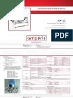 AMPERIS AK10 Probador Reles.pdf