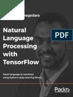 natural-language-processing-tensorflow.pdf