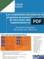 Componentes esenciales de IPC introduccion.pdf