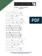Acordes - Esta Cobardia - ChiqueteFFF.pdf