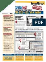 Frontline--RS232--RS422--RS485--Sniffer--Protocol--Analyzer--SerialTestAsync.pdf