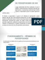 DIAPOS IGV.pptx