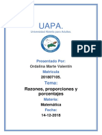 TARABAJOFINAL METODOLOGIA origina.docx