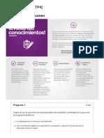Examen_ Trabajo práctico 4 [TP4]  100%.pdf