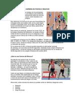 CARRERA DE POSTAS O RELEVOS.docx