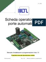 LTL scheda operatore.pdf