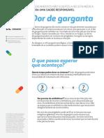 Folheto_DorGarganta_ v09032016.pdf