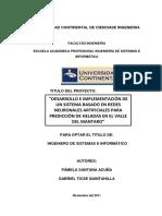 Informe - Redes Neuronales.docx