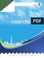 Food_Code_English_interactive.pdf