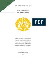 ETIKA_and_GLOBALISASI_Studi_Kasus_FOXCON.pdf
