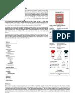 Liverpool_Football_Club.pdf