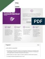 Examen_ Trabajo práctico 4 [TP4]- 94.17%.pdf