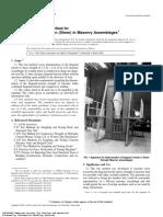 ASTM E519-00.pdf