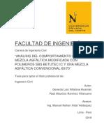 TESIS FINAL (1).docx