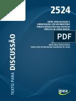 td_2524.pdf