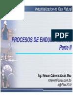 IND_C2_398_Proceso de Endulzamiento_Parte 2.pdf
