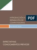 Introducción a reparación de computadoras.pptx