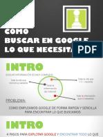 laguiadefinitivaparabuscarengoogle-140606074539-phpapp01.pdf