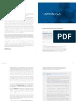 Bncc resumida.pdf