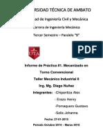 267569856-Informe-de-Taller-Mecanico-Torneado.docx