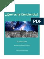 2-quc3a9-es-la-conciencia-mark-passio.pdf