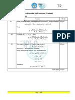 IPhO 2017 Jawaban Tes Teori 2.pdf