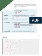 margin - CSS
