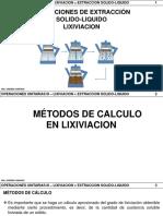 10.4 - Extraccion Solido-Liquido - Metodos de Calculo.pdf