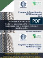 Presentación Parte II (1).pdf