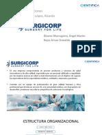surgicorp.pptx