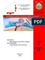 Investigacion Estadistica y Probabilidades.docx